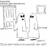 spiritualism1