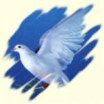 spiritualism2